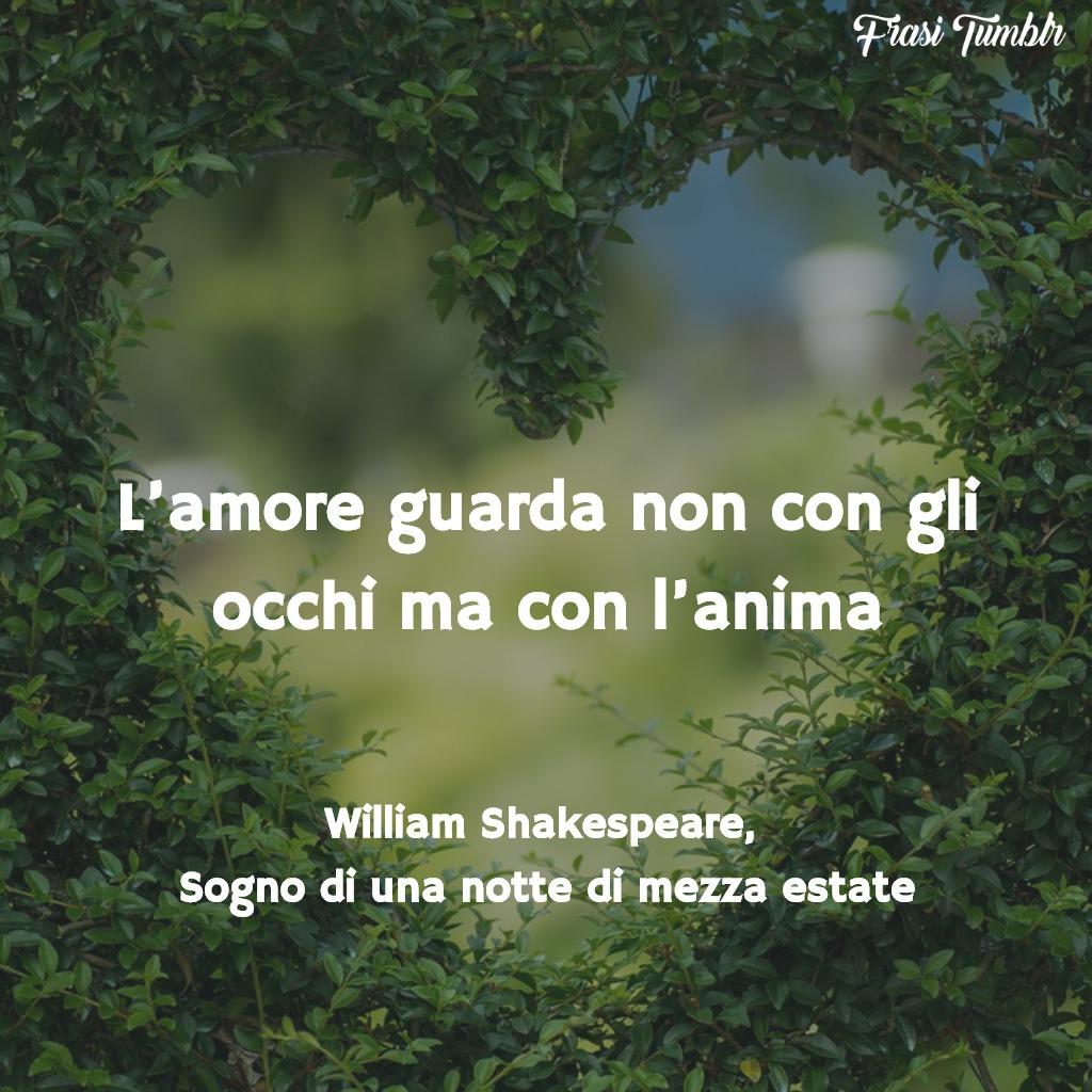 immagini-frasi-amore-occhi-anima-shakespeare-1024x1024