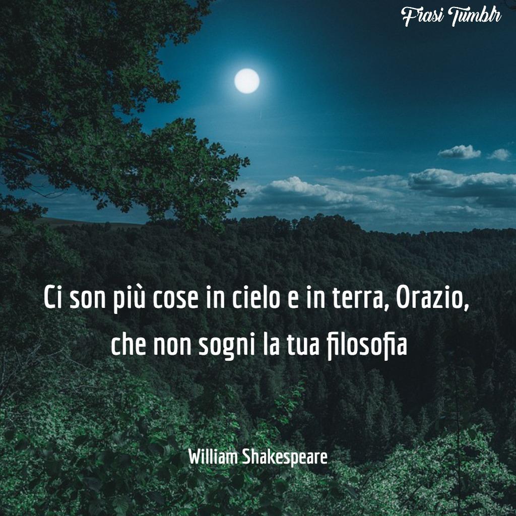 immagini-frasi-cielo-terra-filosofia-shakespeare-1024x1024