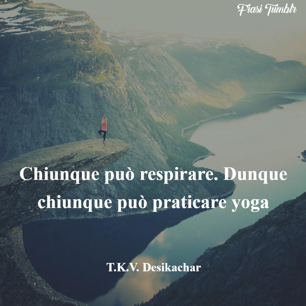 immagini-frasi-divertenti-yoga-1024x1024