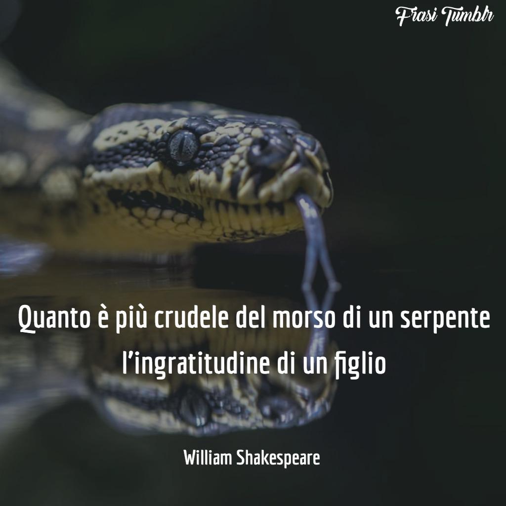 immagini-frasi-morso-serpente-shakespeare-1024x1024
