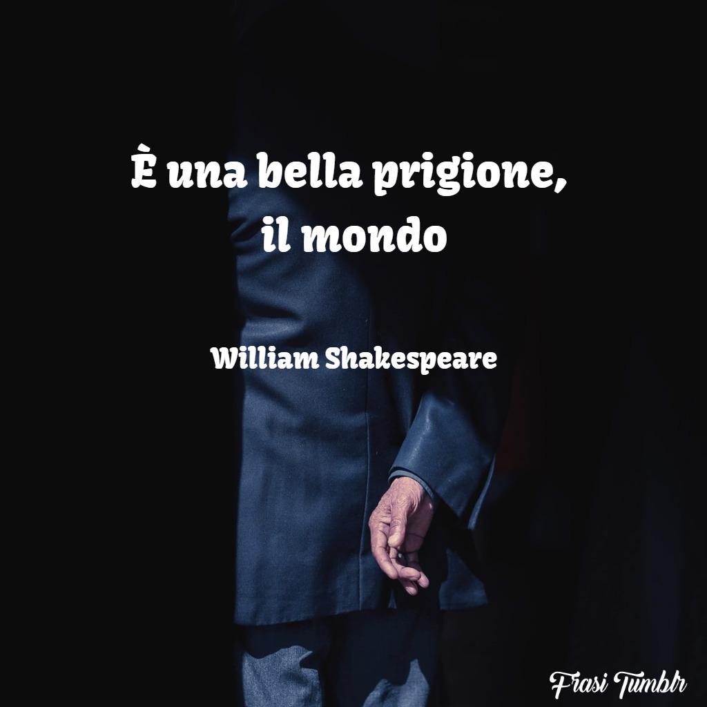 immagini-frasi-prigione-mondo-shakespeare-1024x1024