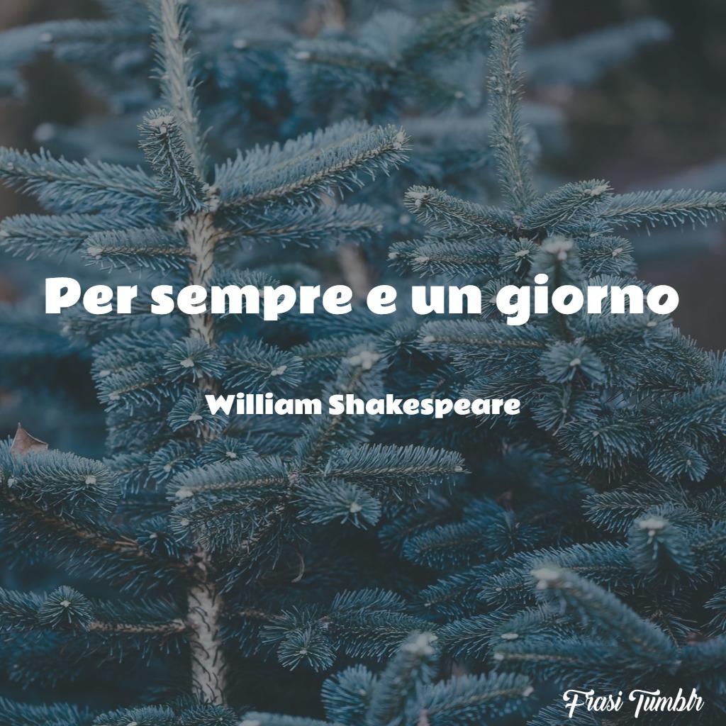 immagini-frasi-sempre-giorno-shakespeare-1024x1024