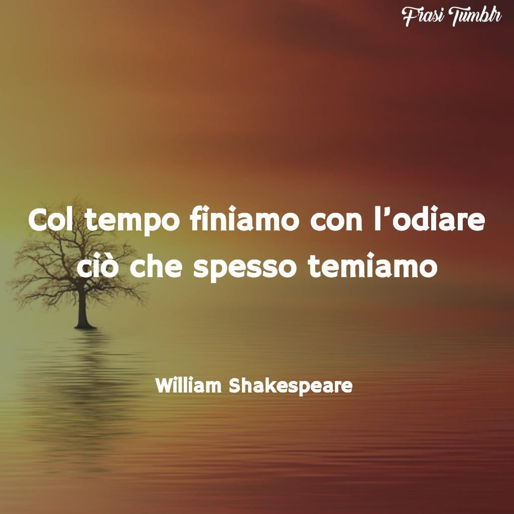 immagini-frasi-tempo-shakespeare-1024x1024
