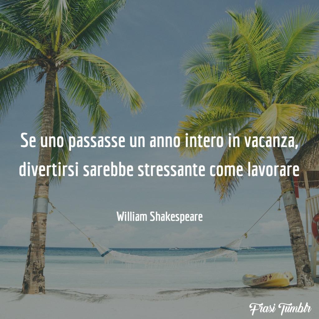 immagini-frasi-vacanza-shakespeare-1024x1024