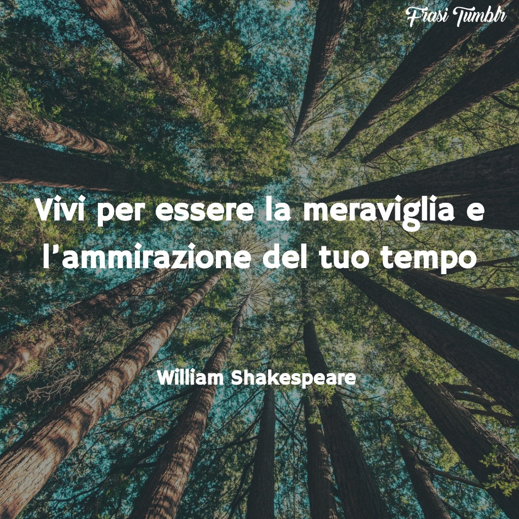 immagini-frasi-vivi-shakespeare-1024x1024
