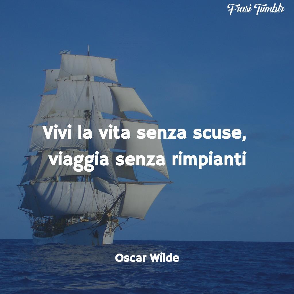 Frasi Di Natale Oscar Wilde.Le 80 Piu Belle Frasi Di Oscar Wilde Sulla Vita