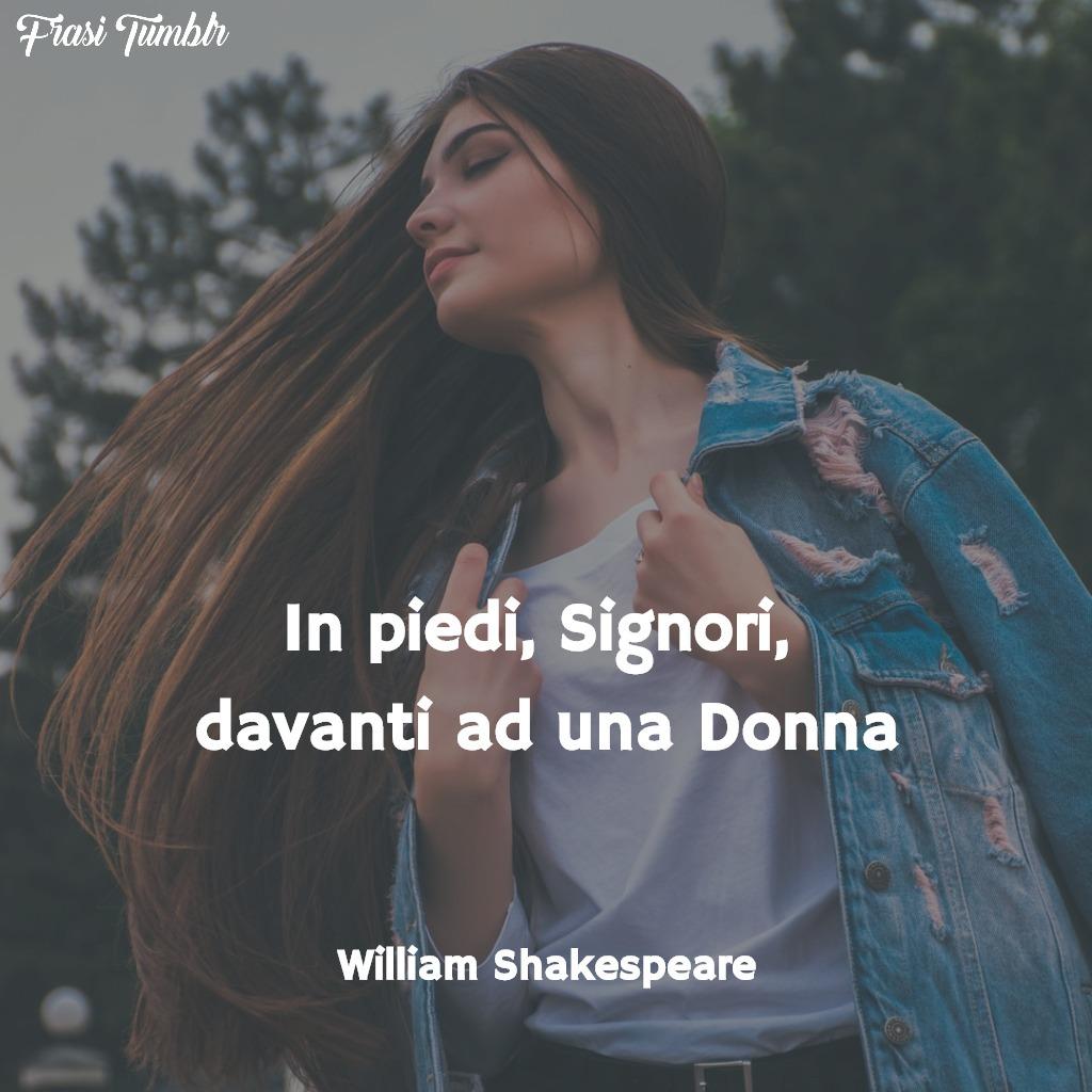 frasi di shakespeare sulle donne le 35 citazioni piu belle frasi di shakespeare sulle donne le 35
