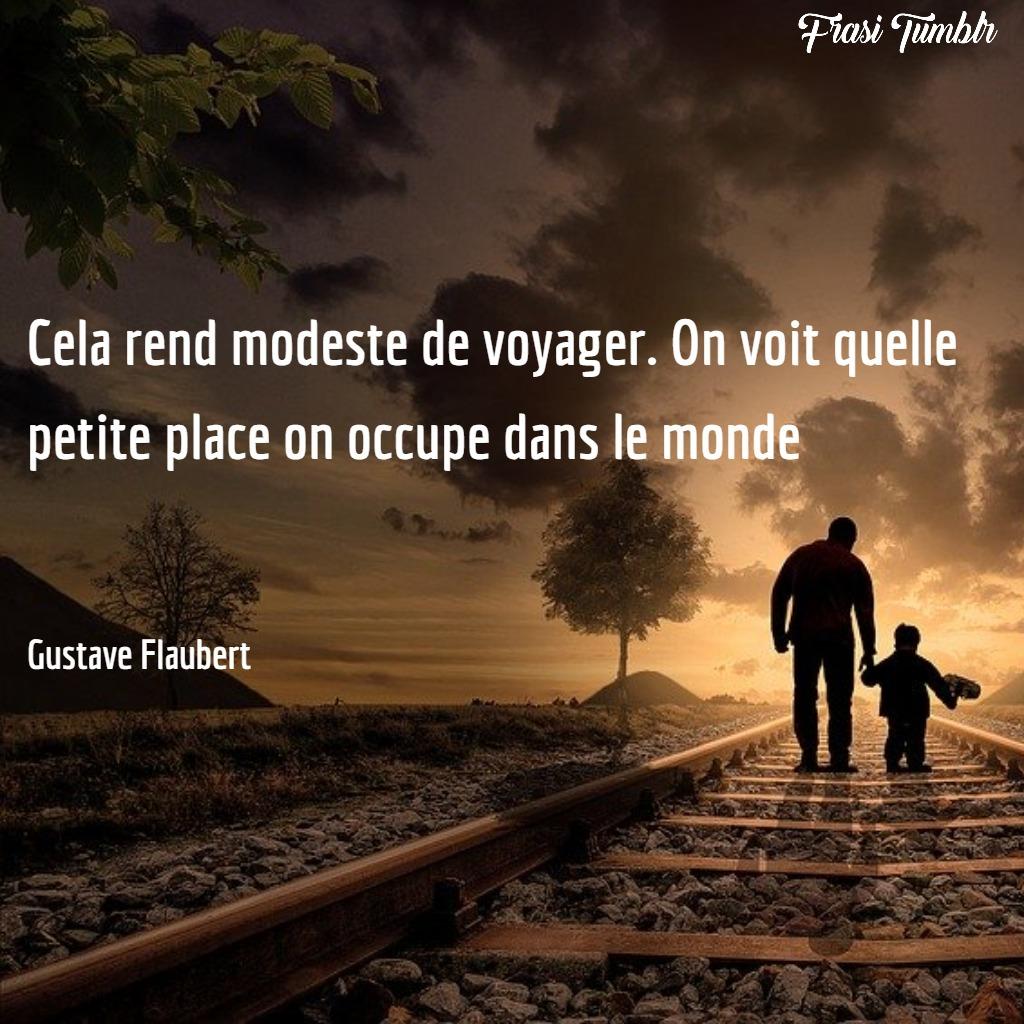 Frasi In Francese Su Se Stessi.Frasi Belle In Francese Con Traduzione Le 160 Piu Famose