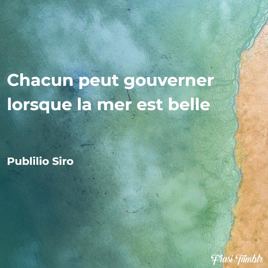 Frasi Sulla Vita In Francese Con Traduzione.Frasi Belle In Francese Con Traduzione Le 160 Piu Famose
