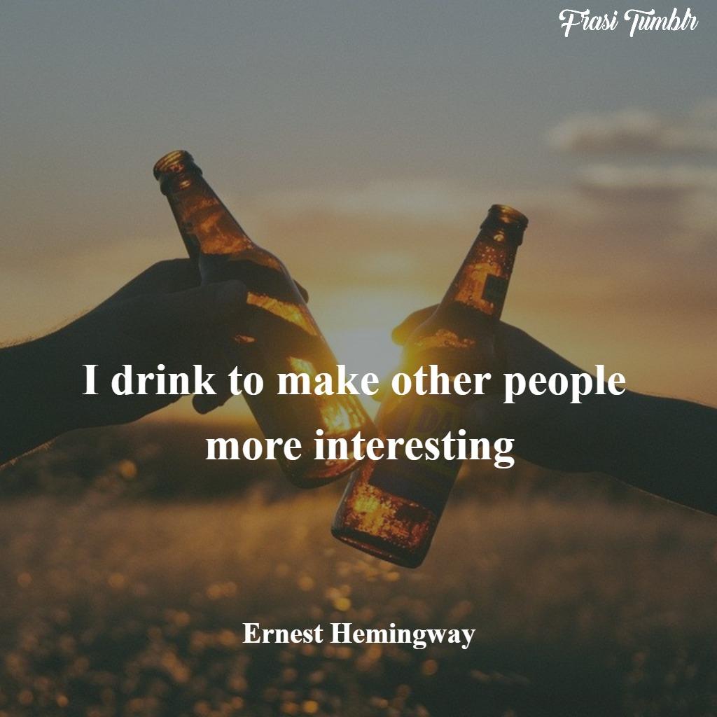 Frasi Di Hemingway In Inglese Con Traduzione Le 50 Citazioni