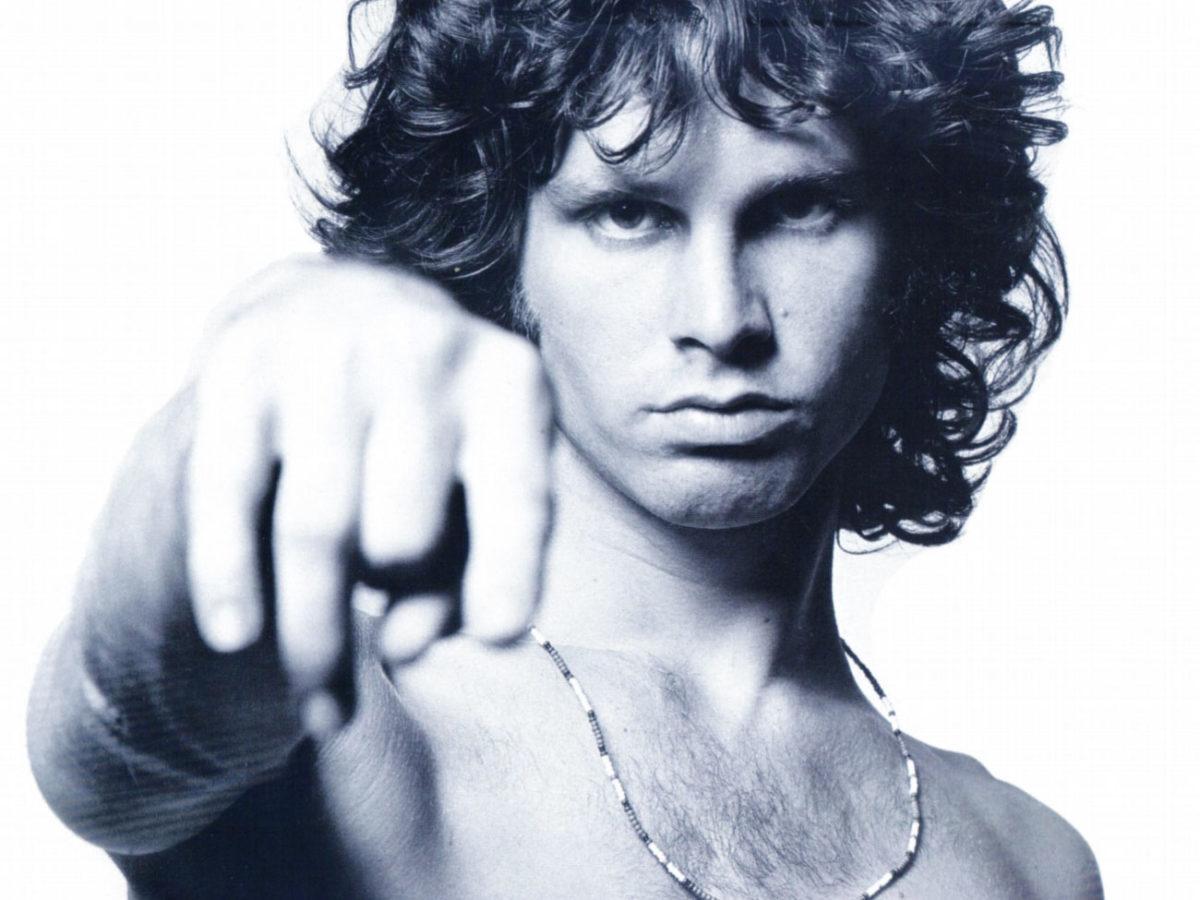 Frasi Celebri Di Jim Morrison Sullamicizia.Frasi Jim Morrison 40 Aforismi E Citazioni Celebri Sulla Vita E L Amore