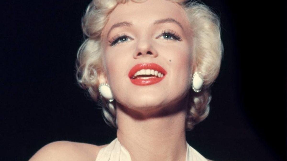Frasi Un Matrimonio Allinglese.Frasi Di Marilyn Monroe In Inglese E Italiano Le 50 Citazioni Piu