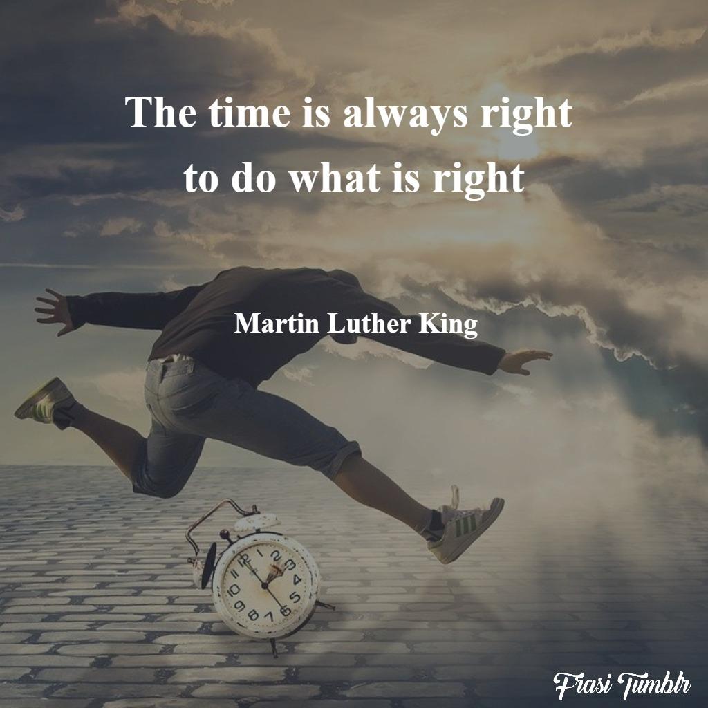 Frasi Sui Sogni Martin Luther King.Frasi Di Martin Luther King In Inglese Con Traduzione Le 30 Piu Famose