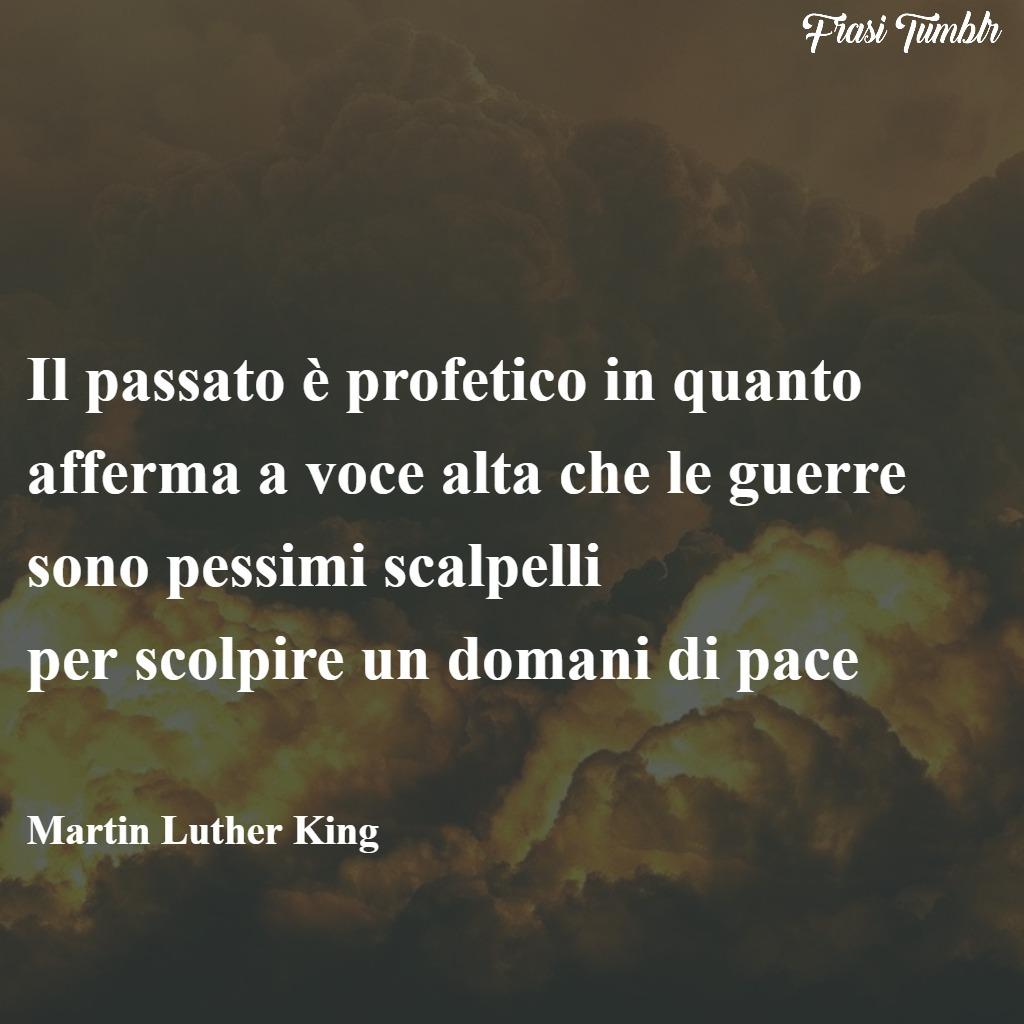 Frasi Di Martin Luther King Le 30 Piu Belle Sulla Non Violenza