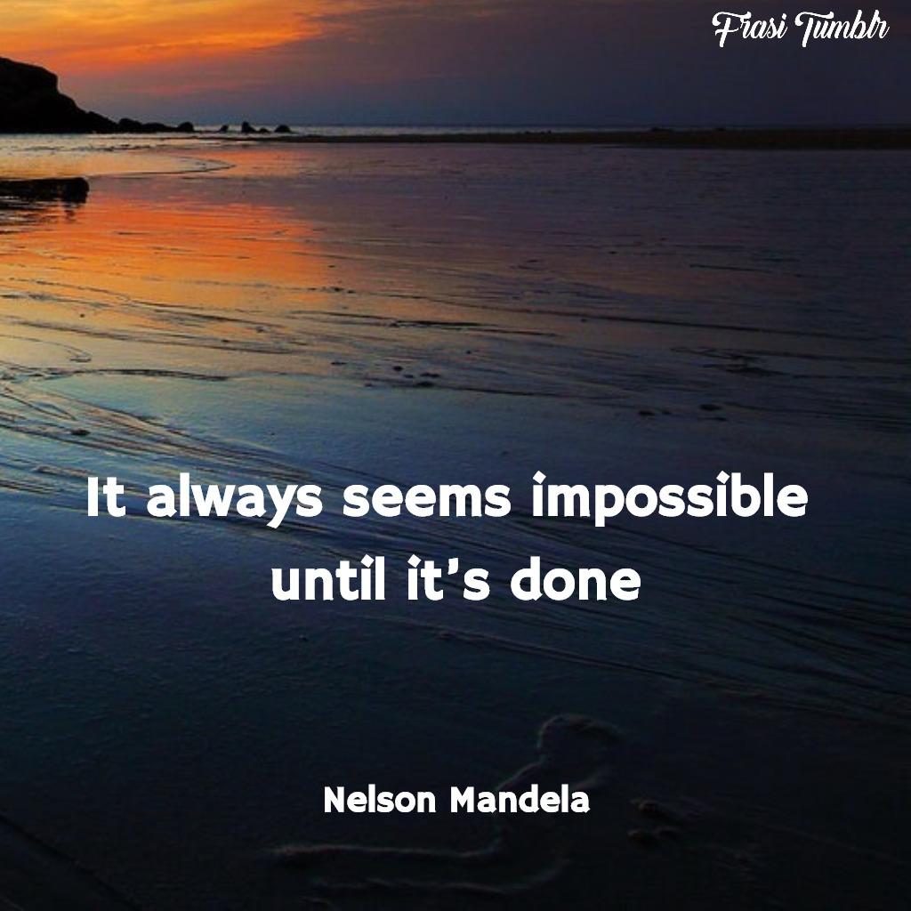 Belle Frasi In Inglese.Nelson Mandela 35 Frasi Aforismi E Citazioni Celebri In Inglese E Italiano