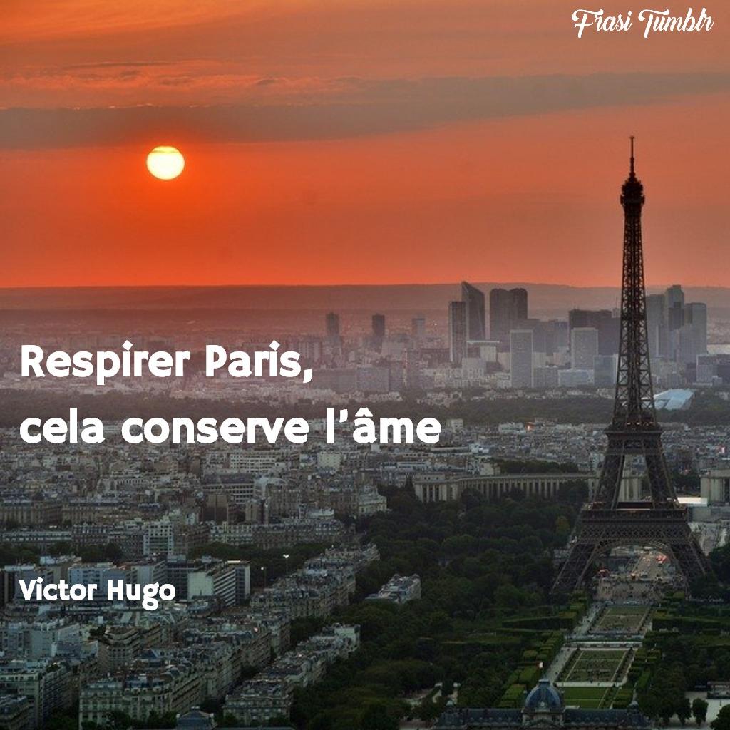 Frasi Su Parigi In Francese Con Traduzione I 50 Aforismi Piu Belli