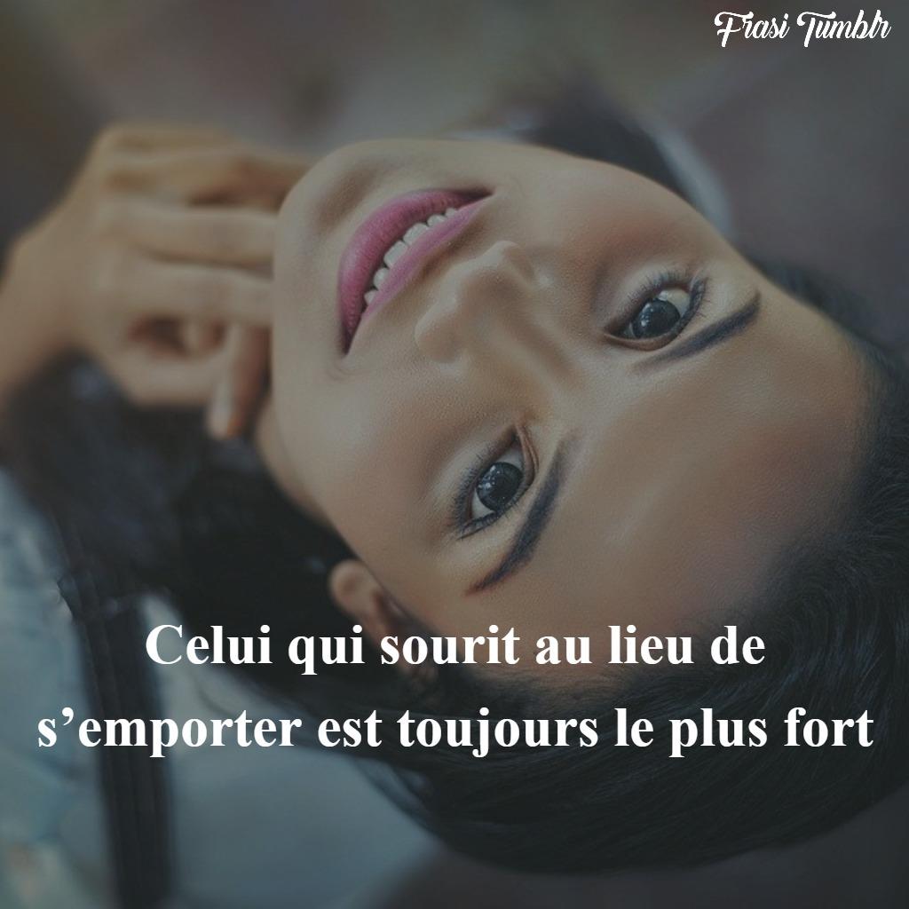 frasi-sorriso-francese-sorriso-forza