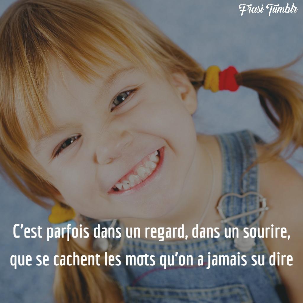frasi-sorriso-francese-sorriso-sguardo