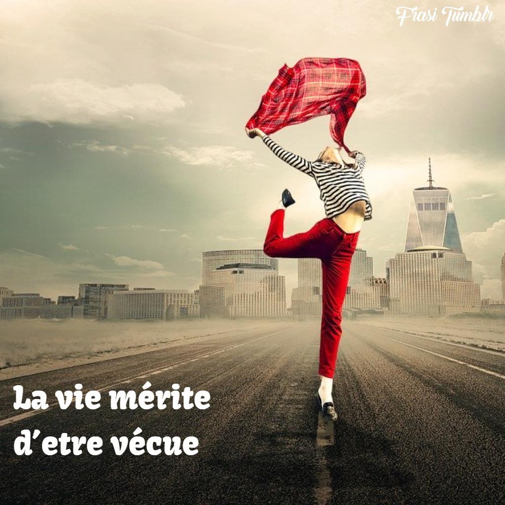 frasi-vita-francese-merita-vivere