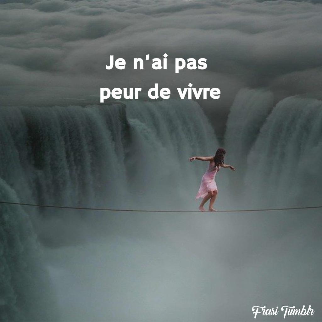frasi-vita-francese-paura-vivere