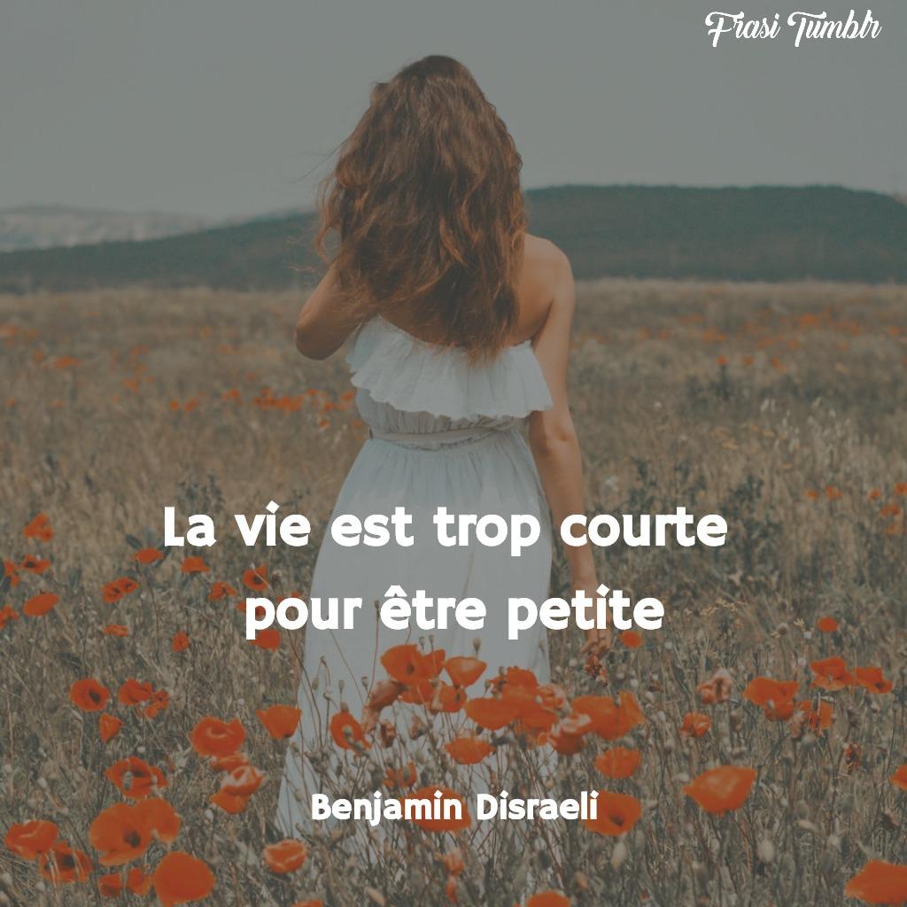Frasi Sulla Vita In Francese Con Traduzione.Frasi Sulla Vita In Francese Con Traduzione Le 70 Piu Belle