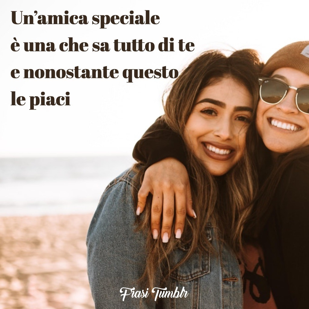 Frasi Per Instagram Sull Amicizia Le 70 Piu Belle E Divertenti