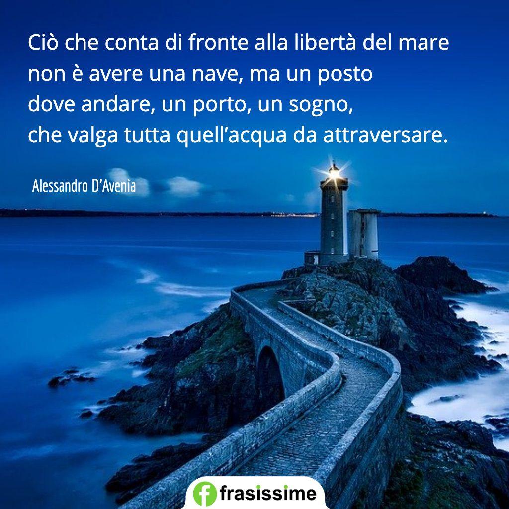Frasi Sull Amore E Il Mare Le 100 Piu Belle E Romantiche