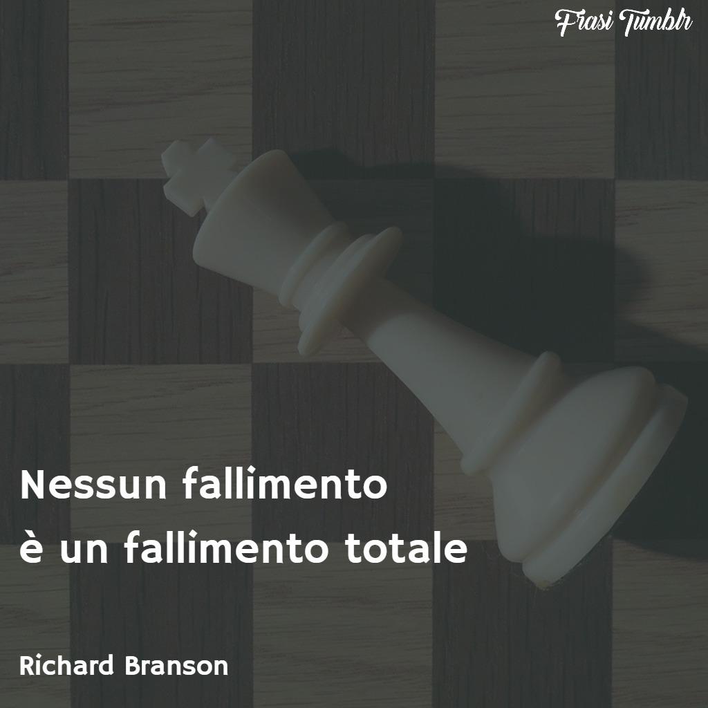 frasi motivazionali innovatori imprenditori fallimento