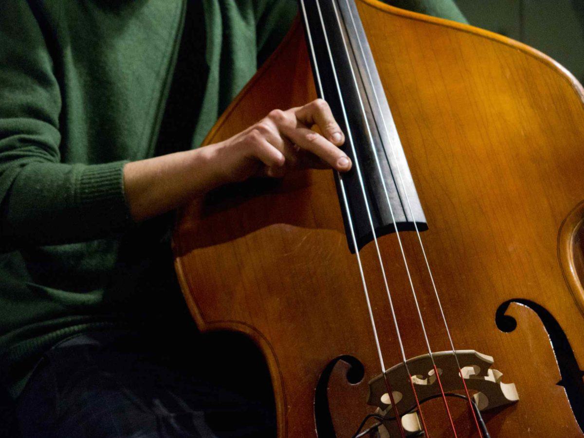 Frasi Sulla Musica Classica.Frasi Sulla Musica In Inglese Con Traduzione 50 Aforismi E Citazioni Belle