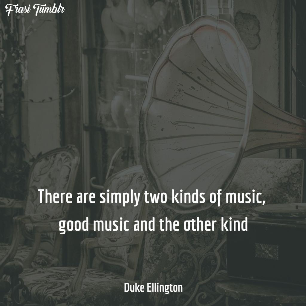 frasi musica inglese buona musica