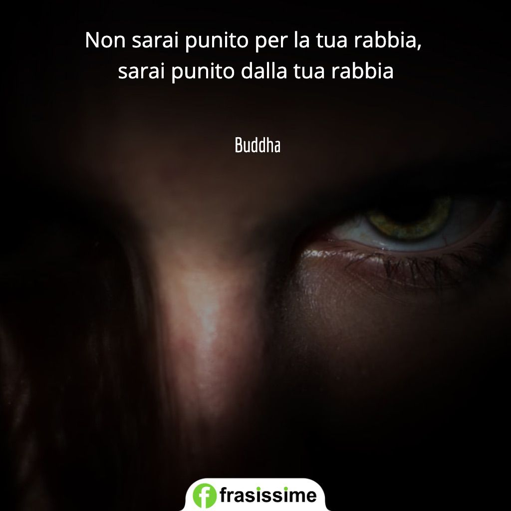 Frasi Sulla Rabbia In Inglese E Italiano 45 Aforismi E Immagini