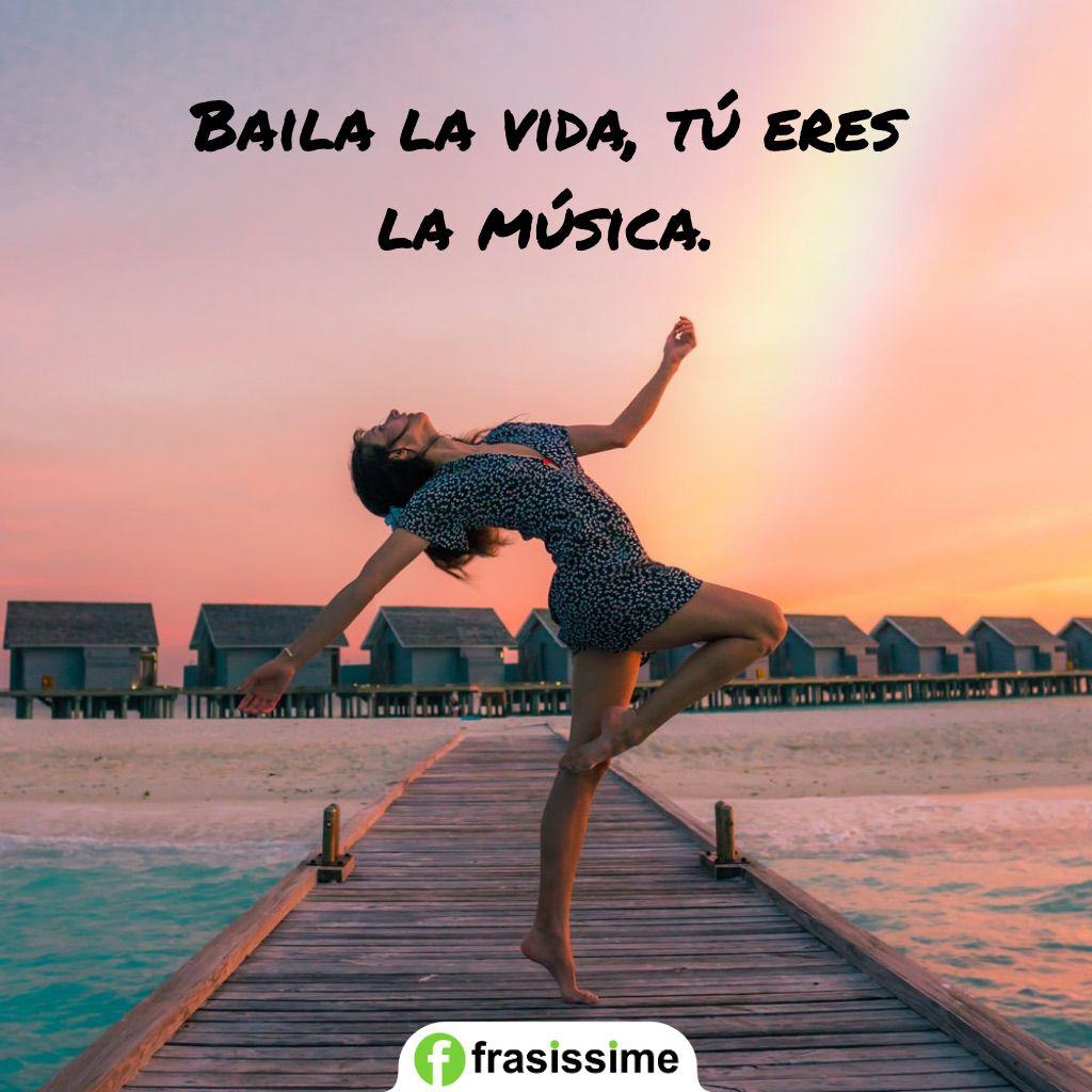 Frasi In Spagnolo Sul Ballo E La Danza Con Traduzione Le 40 Piu