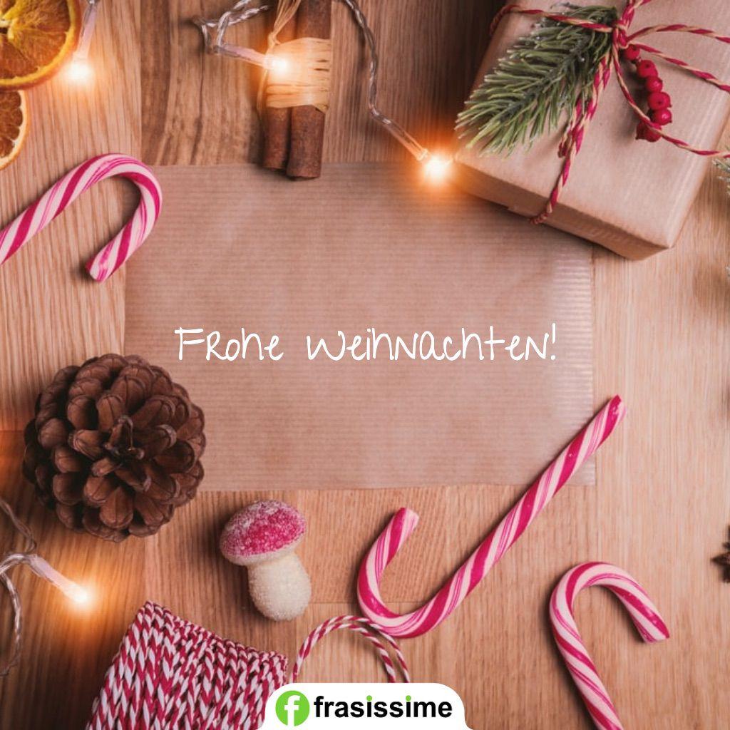 Frasi Di Natale In Tedesco.Auguri Di Buon Natale E Buon Anno Nuovo In Tedesco I 30 Piu Belli