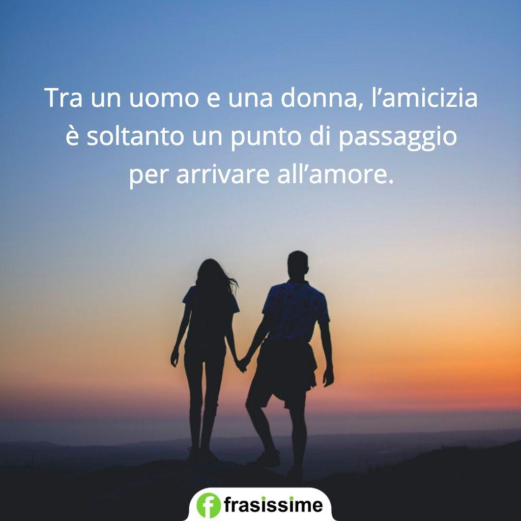 Frasi Di Amicizia Che Diventa Amore.Frasi Sull Amore E L Amicizia I 50 Aforismi Piu Belli