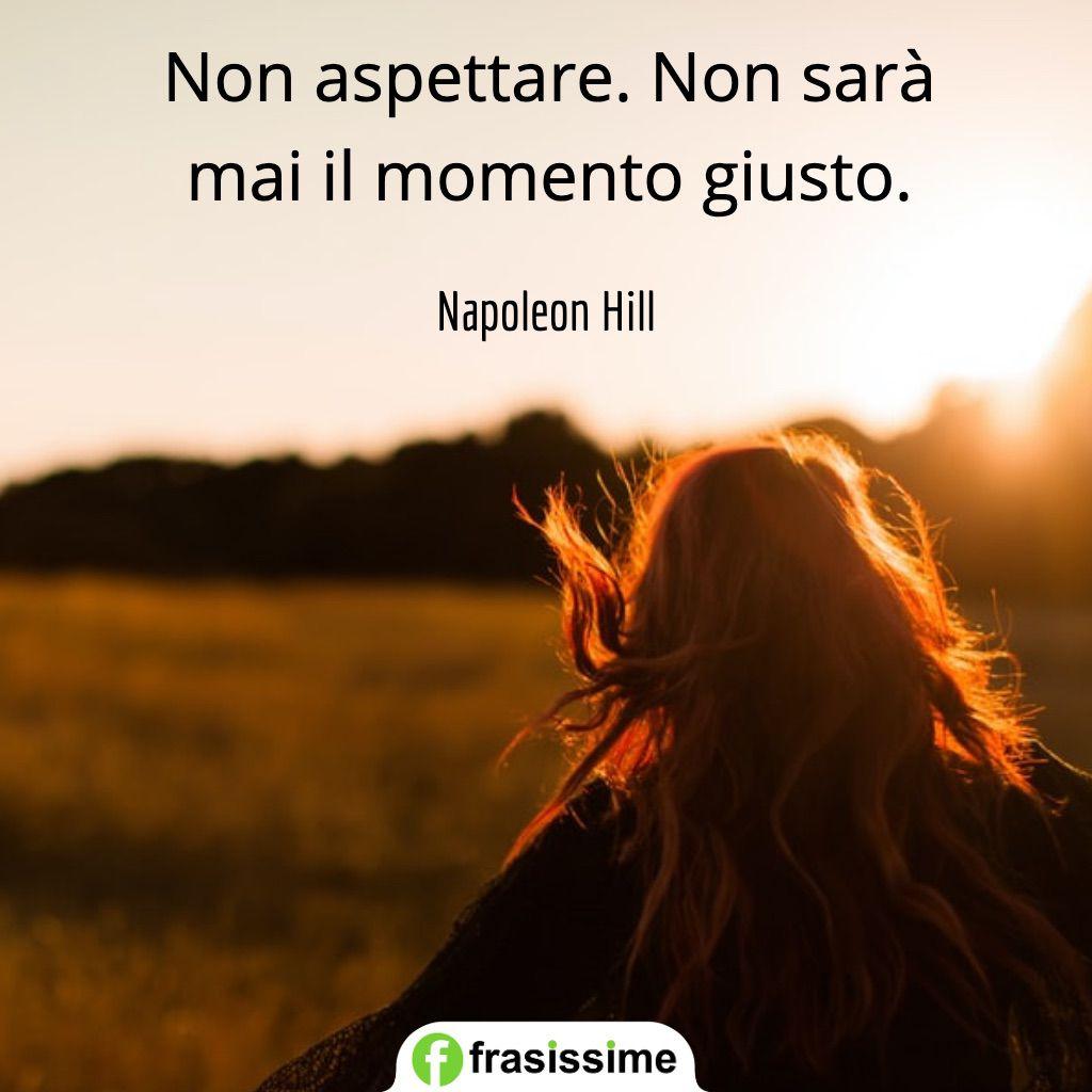 Frasi Sull Attesa Le 40 Piu Belle In Inglese E Italiano