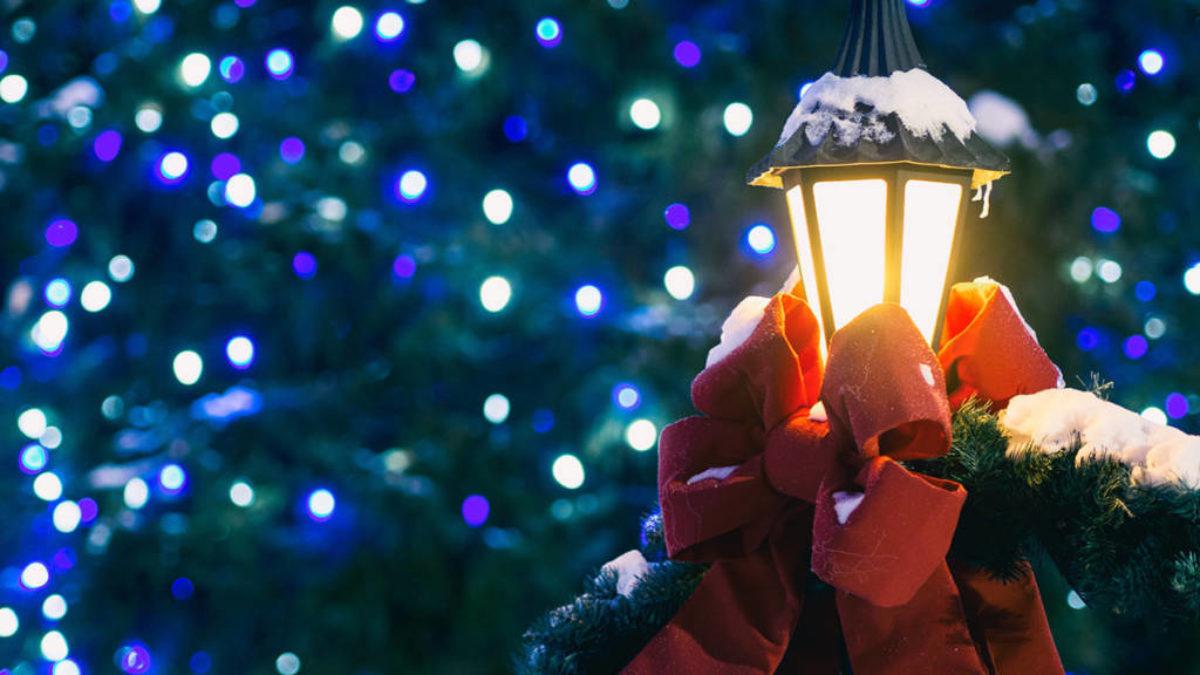 Auguri Buon Natale In Tedesco.Auguri Di Buon Natale E Buon Anno Nuovo In Tedesco I 30 Piu Belli