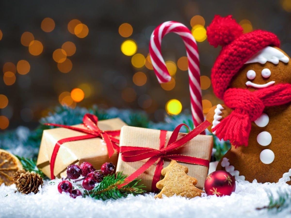 Frasi Auguri Di Natale In Spagnolo.Auguri Di Buon Natale In Spagnolo I 30 Piu Belli Con Traduzione