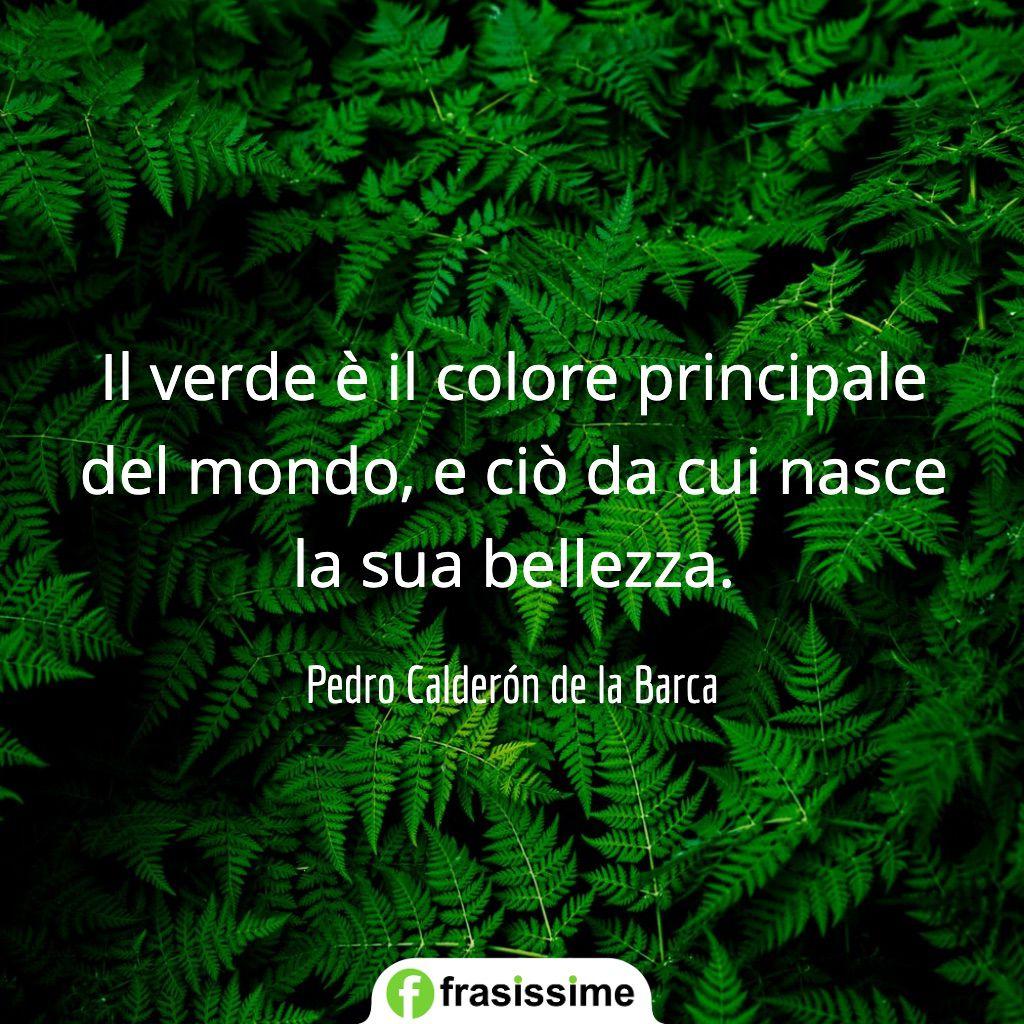 Frasi Sui Colori Le 40 Piu Belle In Inglese E Italiano