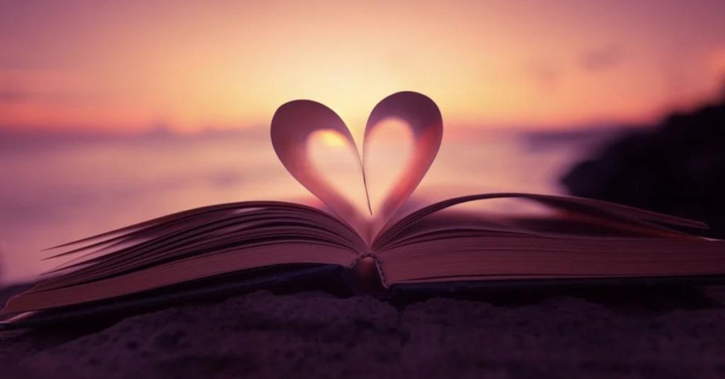 frasi d'amore di poeti famosi